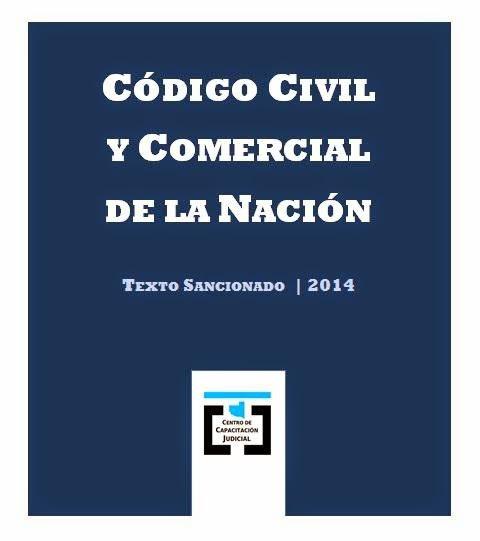 Nuevo Código Civil - Edición Digital de Estudio