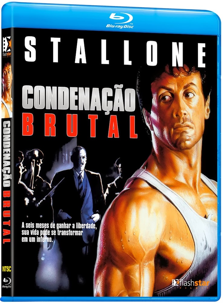 .img Download Condenação Brutal (1989) BluRay 720p Dublado