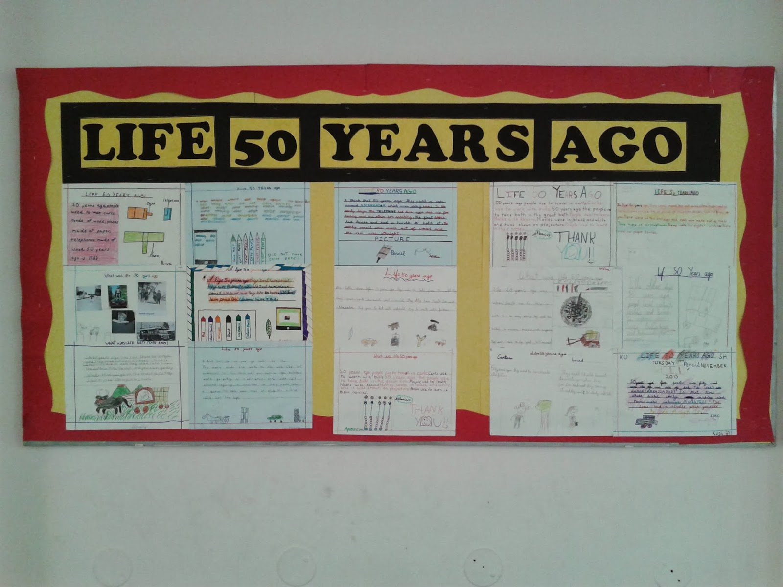 life and inventions of aristotle Aristotle's life and achievements essay sample aristotle was a famous greek philosopher and scientist that lived from 384 to 322 bc he is ranked with socrates and plato to be one of the.