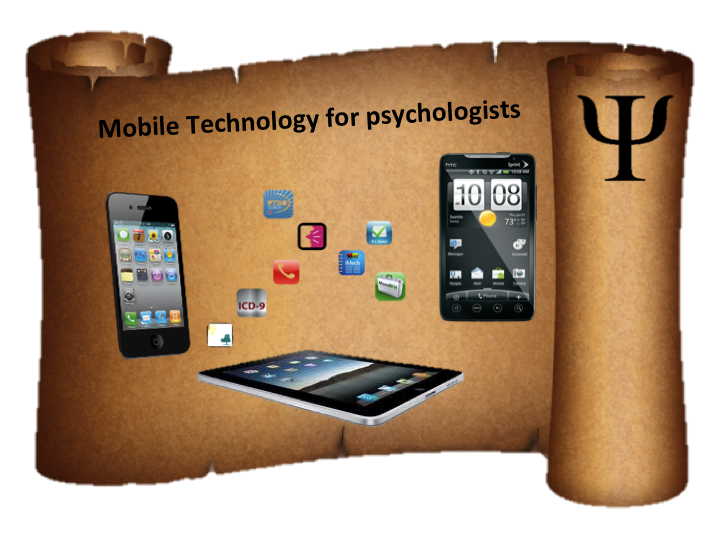 technology in psychology Educational psychology educational technology k-12 education  technology, and more -- from major news services and leading universities,.