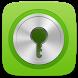 App Name : GO Locker