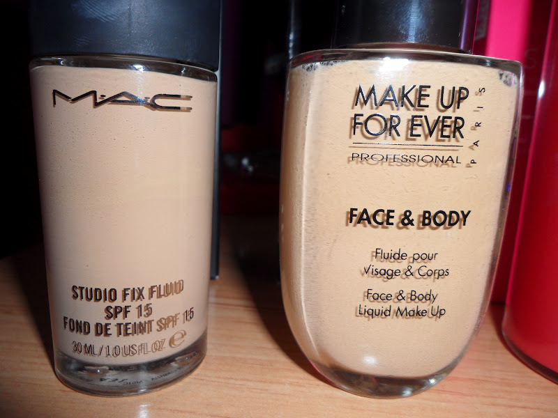 maquillaje que cubra bien