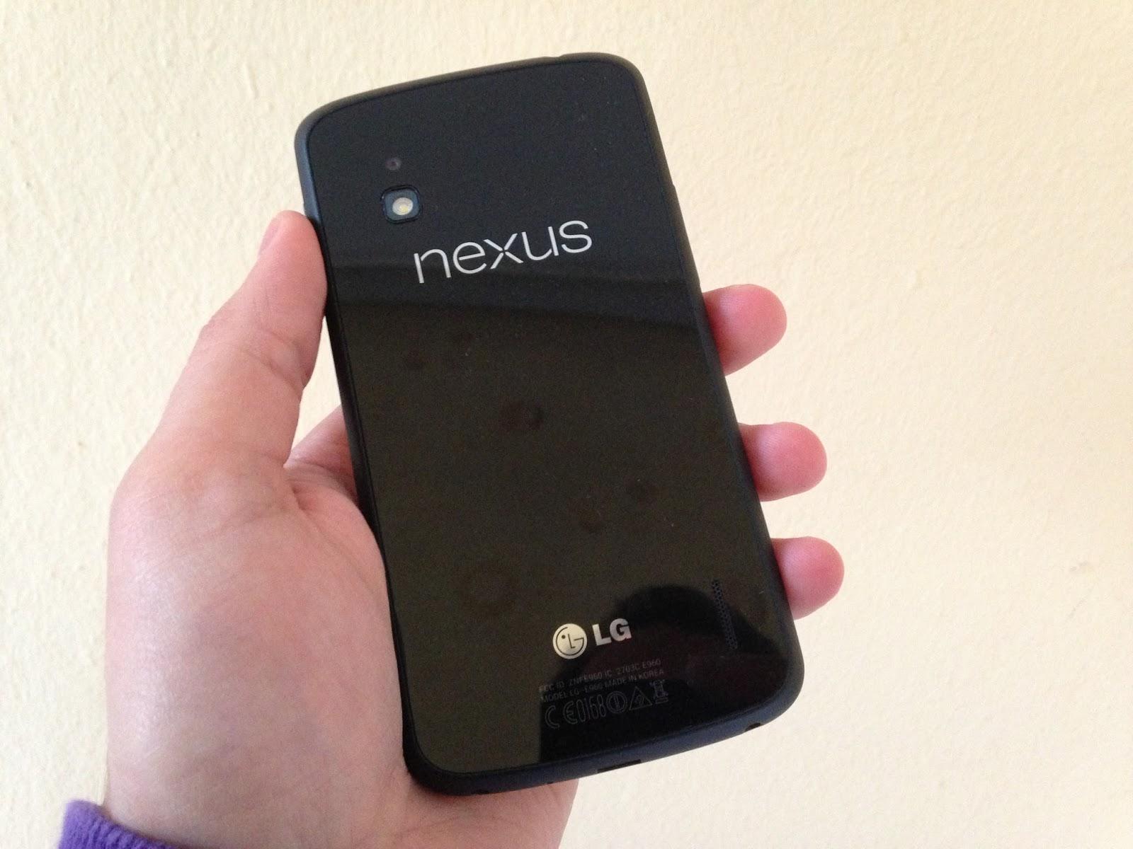 how to delete nexus account