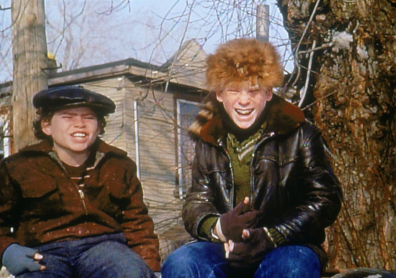 film next a christmas story 1983 movie images gallery