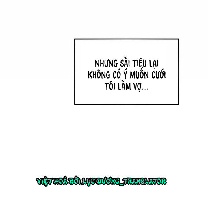 Vương Tử Thành Phố Và Công Chúa Amazon