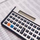 Reuniões do governo definem que retirada do ICMS pode não ocorrer em alguns estados, mas mensalidade não deve passar de 40 reais.