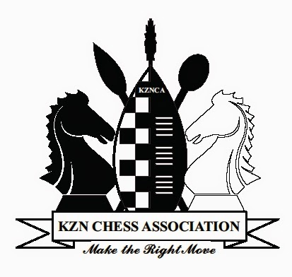KZN Chess Association
