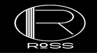Ross Event