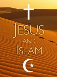Who Is Jesus In Islam