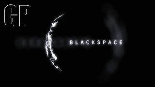 blackspacelogo PixelFoundry Teams Up with NVIDIA for RTS Blackspace   Press Release, Logo, And Concept Art