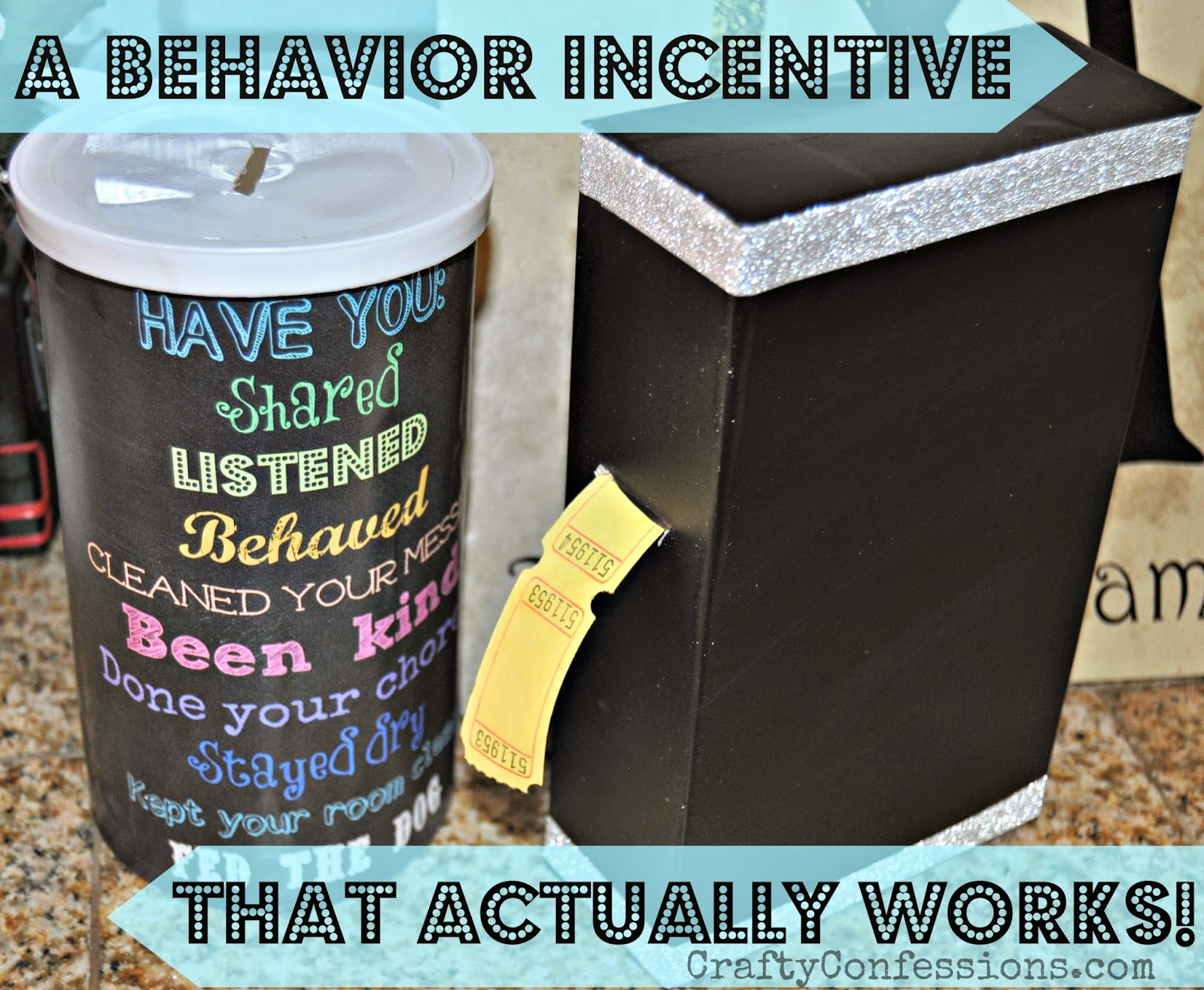 http://www.craftyconfessions.com/2014/06/thats-ticket-behavior-incentive-that.html?utm_source=feedburner&utm_medium=feed&utm_campaign=Feed%3A+ConfessionsOfAStayAtHomeMommy+%28Confessions+of+a+Stay+at+Home+Mommy%29
