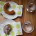 Shortstop Coffee & Donuts
