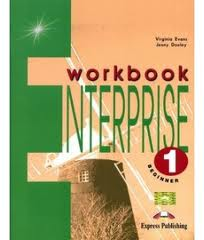 workbook enterprise 3 pre-intermediate ответы