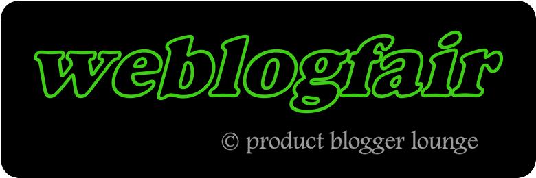 bitte fair Bloggen!