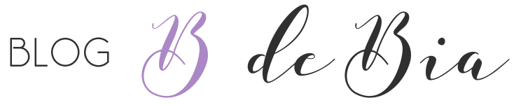 Blog B de Bia
