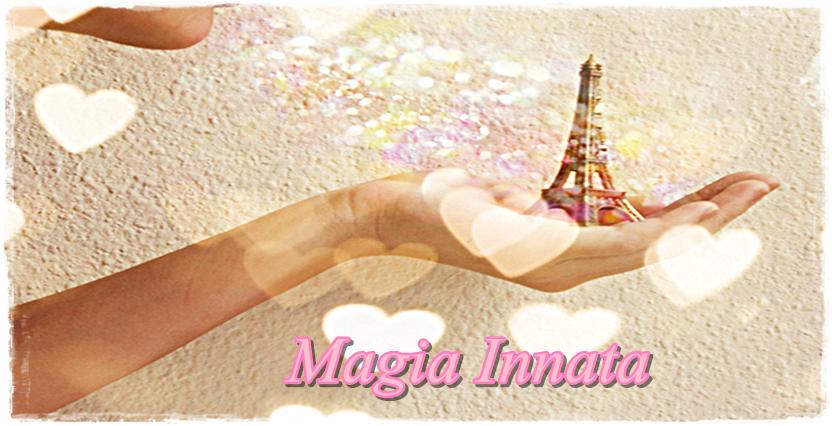 Magia Innata