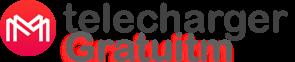 Télécharger gratuit des logiciels 2016