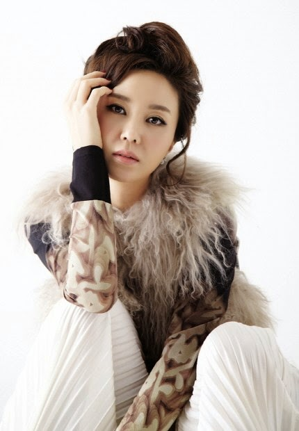 Mi ryeong Cho
