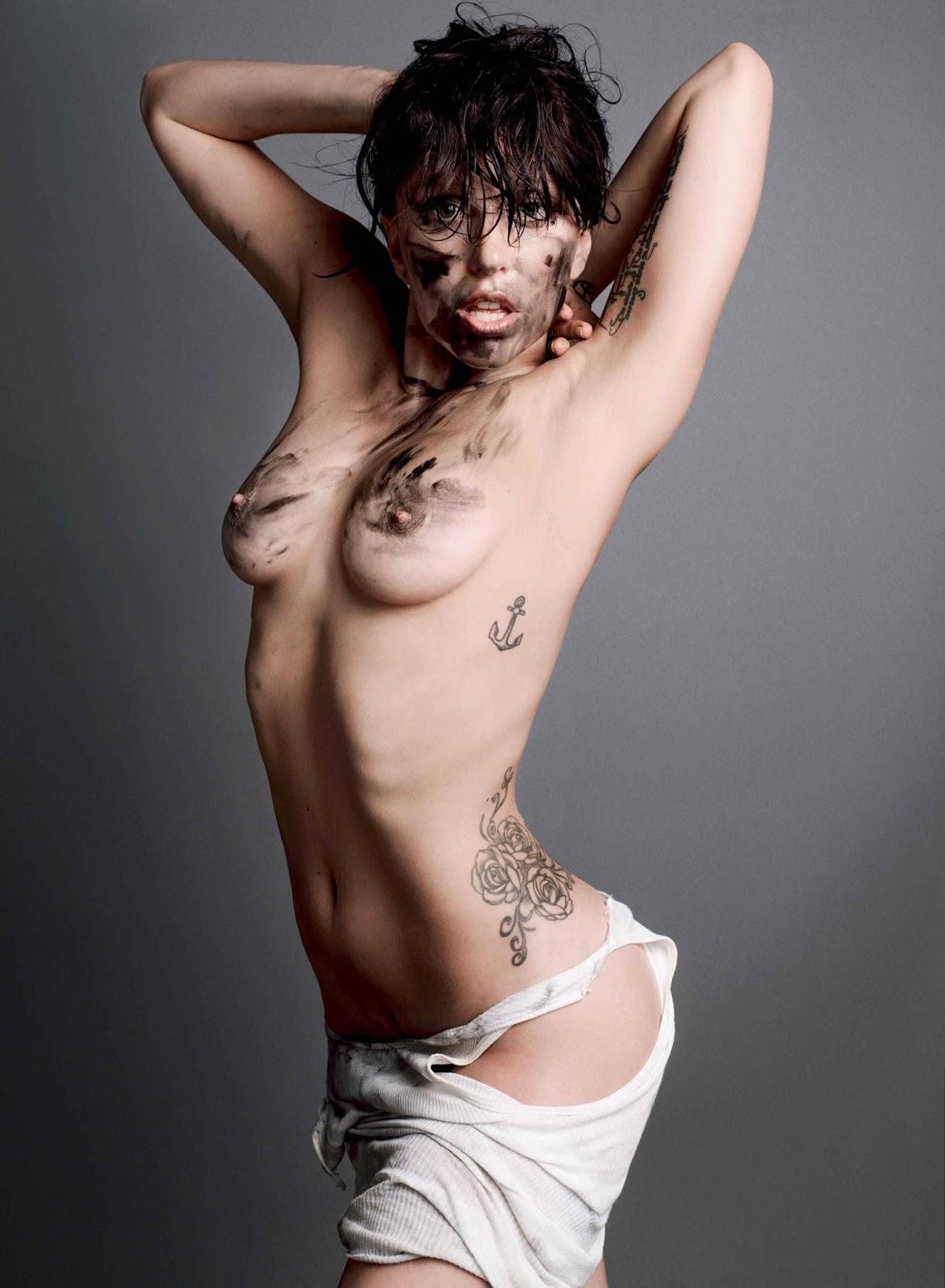 http://2.bp.blogspot.com/-hlRDnJCUtXs/UhZmz1AXH8I/AAAAAAAANrQ/d3XZcLtx1t0/s1600/Lady-Gaga-1.jpg