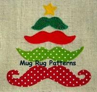 Craftsy Mug Rug Shop