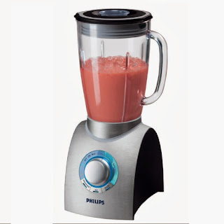 Philips - HR2094/00 - Blender