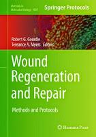 http://www.kingcheapebooks.com/2015/05/wound-regeneration-and-repair-methods.html