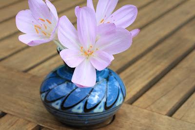 Kähler Small Vase