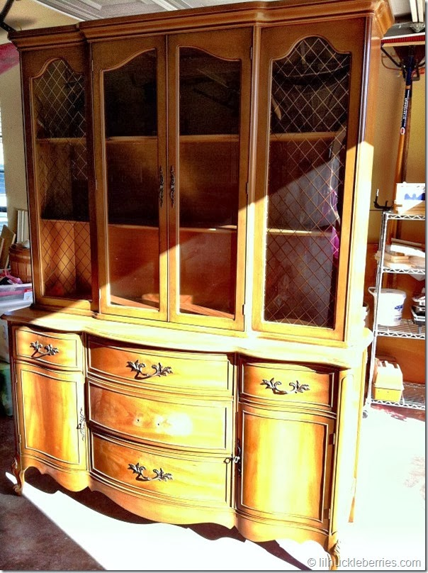 http://lilhuckleberries.com/painted-china-cabinet/