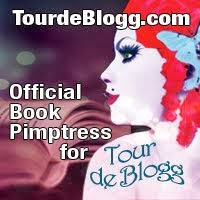Tour de Blogg