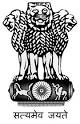 UPSC Union Public Service Commission Combined Medical Service Examination 2014