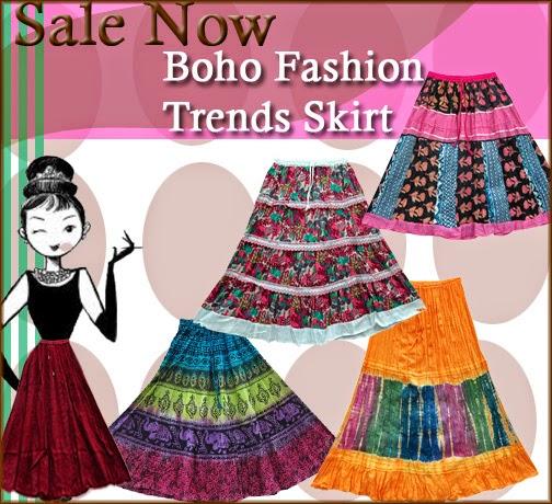 http://www.mogulinterior.com/indian-designer-skirts.html