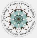 Crafts4Eternity