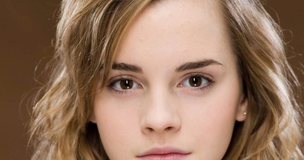 Tarshas Media Arts Blog : Hermione Granger Photoshop