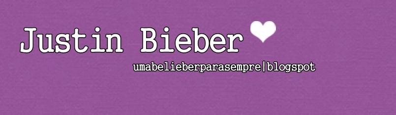 Justin Bieber's fans
