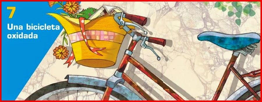 http://www.ceipjuanherreraalcausa.es/Recursosdidacticos/ANAYA%20DIGITAL/TERCERO/Lengua/ud_07_portada/index.html