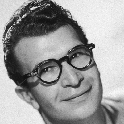 dave brubeck Dave brubeck discography and songs: music profile for dave brubeck, born december 6, 1920 genres: cool jazz, jazz, christmas music albums include time out, time further out, and take five / blue rondo a la turk.