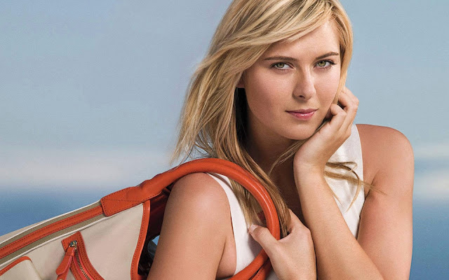 Maria Sharapova,Maria Sharapova hd wallpapers,Maria Sharapova hot hd wallpapers,Maria Sharapova high resolution wallpapers,Maria Sharapova biography,Maria Sharapova latest hd wallpapers,Maria Sharapova desktop wallpapers,Maria Sharapova wide screen pictures,Maria Sharapova pictures,Maria Sharapova photos,Maria Sharapova images,Maria Sharapova hd pictures,Maria Sharapova hd photos,Maria Sharapova photos hd,Maria Sharapova latest stills,Maria Sharapova hot photos,Maria Sharapova hot stills,Maria Sharapova wet pictures,Maria Sharapova hot beach photos,Maria Sharapova hd,Maria Sharapova boy friend,Maria Sharapova family,Maria Sharapova twitter,Maria Sharapova on facebook,Maria Sharapova online view,Maria Sharapova hot hd pics,Maria Sharapova pics,Maria Sharapova latest images,Maria Sharapova photoshoot,Maria Sharapova photoshoot latest,Maria Sharapova photoshoot hd,Maria Sharapova high definition wallpapers, Sharapova,Sharapova hd wallpapers,Sharapova hot hd wallpapers,Sharapova high resolution wallpapers,Sharapova biography,Sharapova latest hd wallpapers,Sharapova desktop wallpapers,Sharapova wide screen pictures,Sharapova pictures,Sharapova photos,Sharapova images,Sharapova hd pictures,Sharapova hd photos,Sharapova photos hd,Sharapova latest stills,Sharapova hot photos,Sharapova hot stills,Sharapova wet pictures,Sharapova hot beach photos,Sharapova hd,Sharapova boy friend,Sharapova family,Sharapova twitter,Sharapova on facebook,Sharapova online view,Sharapova hot hd pics,Sharapova pics,Sharapova latest images,Sharapova photoshoot,Sharapova photoshoot latest,Sharapova photoshoot hd,Sharapova high definition wallpapers, russian tennis star Maria Sharapova hot photos,Maria Sharapova tennis star,all time women tennis player,grand slam hot women tennis player,tennis player Maria Sharapova hot photos,australian open winner Maria Sharapova photos,atp world no 1 tennis player women,Maria Sharapova tennis photos,Maria Sharapova childhood photos,Maria Sharapova latest tennis tournaments,tennis women hot player,hot women tennis player Maria Sharapova hot