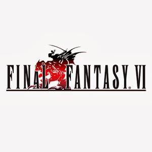 FINAL FANTASY VI v1.0.0 Mod & Patched Trucos (Dinero Infinito)-gratis-descarga-truos-mod