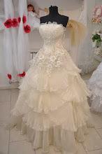 www.nuntadevis.it_tel: 3202475788