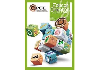 http://www.copoe.org/revista-copoe-educar-y-orientar/n1-noviembre-2014