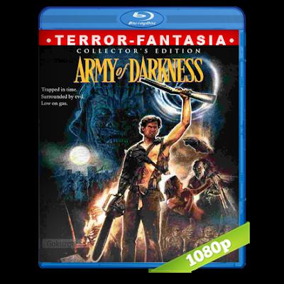 El Despertar Del Diablo 3 (1992) BRRip Full 1080p Audio Trial Latino-Castellano-Ingles 5.1