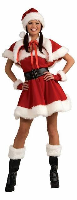 http://www.spicylegs.com/p-9772-velvet-miss-santa-adult-costume.aspx
