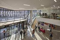 11-Teaching-Center-by-BUSarchitektur