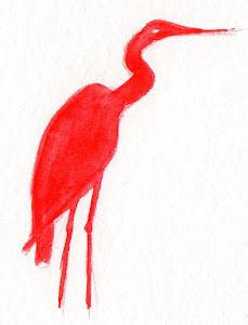 http://2.bp.blogspot.com/-hlaeBC2Vjgo/UWsmlYBTVXI/AAAAAAAAAco/-nQqxxwjs9s/s300/red%2Bheron%2Bcropped.jpg