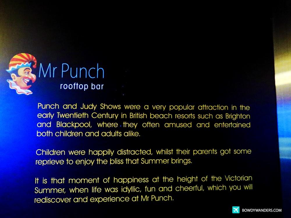 Mr-Punch-Rooftop-Bar-Bugis