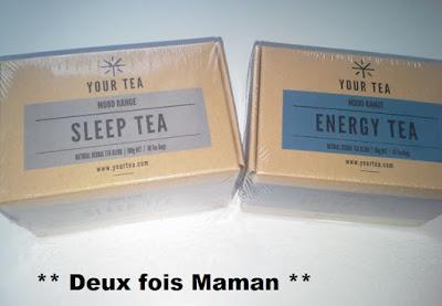 thé your tea