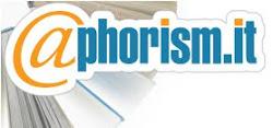 seguitemi su Aphorism