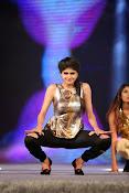 Naveena glamorous photos-thumbnail-22