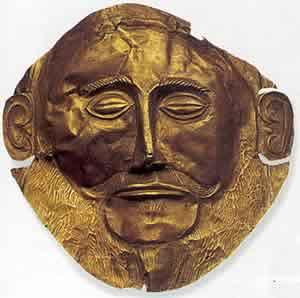 Resultado de imagen de edad de bronce