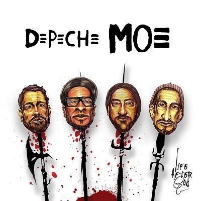 depeche_mode-cover_wallpaper